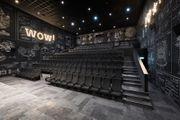 Potpuno preuređeni splitski CineStar u Joker centru nudi prvu KIDS kino dvoranu i ROYAL BEDS ležajeve za dvoje