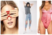 Ovo su najčudniji komadi odjeće (?) koje možete pronaći na internetu