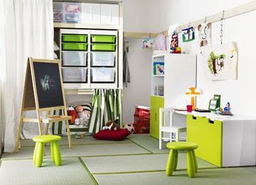 Ikea proizvode od danas možete kupiti i online