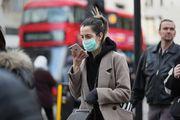 """Britanci uzimaju zdravlje u svoje ruke nakon odluke Borisa Johnsona o """"imunitetu krda"""""""