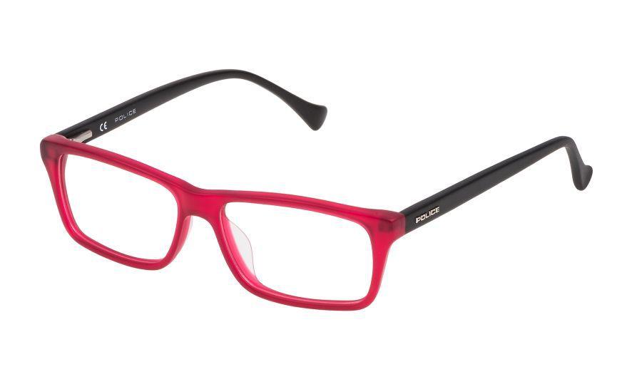 Police časti promotivnim cijenama optičkih naočala i atraktivnim darovima