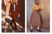 Retro je apsolutni hit: Pogledajte kolekciju iz Zare inspiriranu ludim sedamdesetima!
