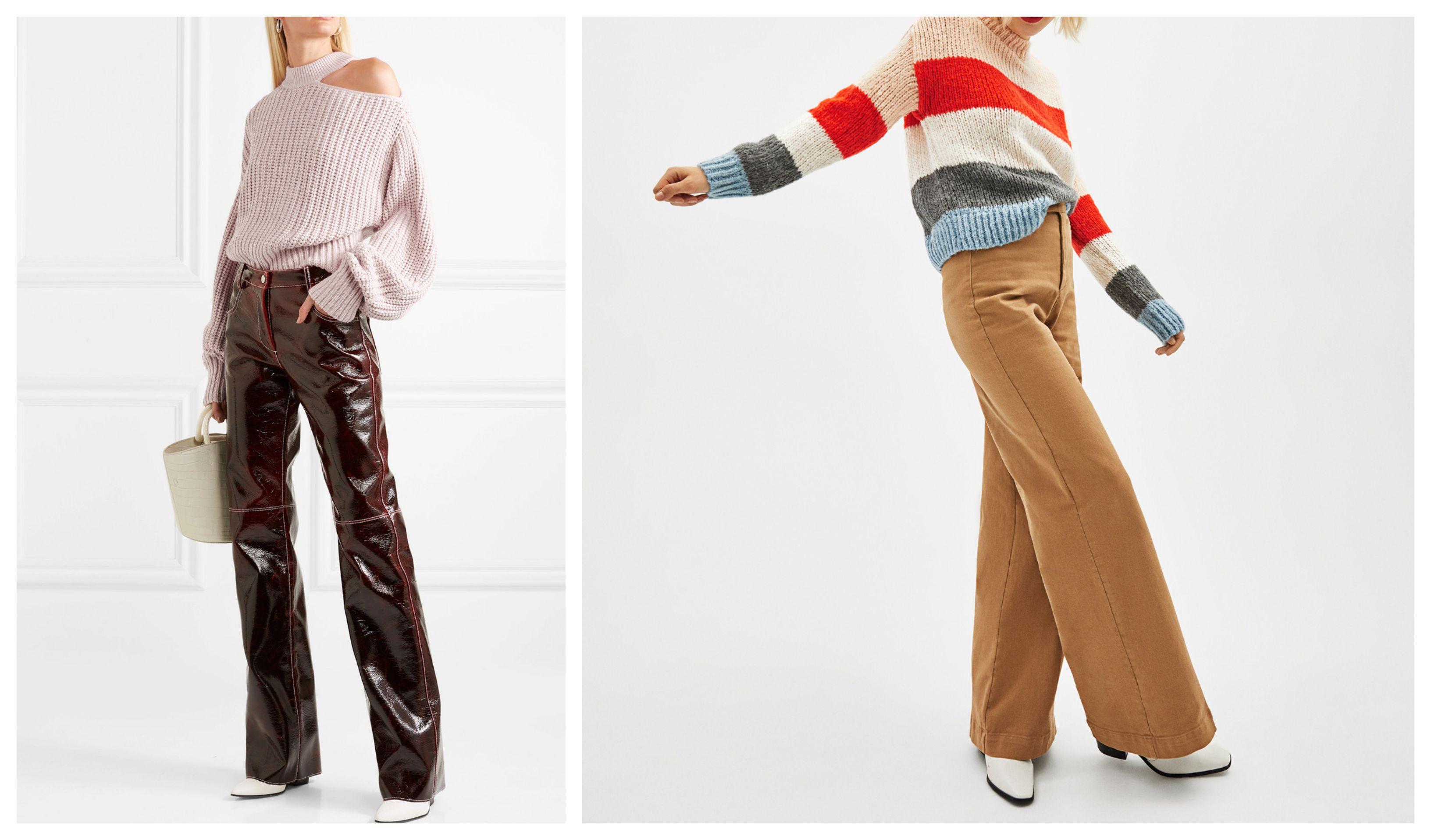 """Zimski """"must have"""": Svi naljepši džemperi i dolčevite na jednom mjestu"""