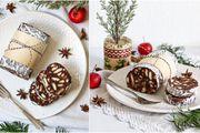 Još nije kasno za omiljene kolače: Napravite čokoladnu salamu za koju će se tražiti komad više