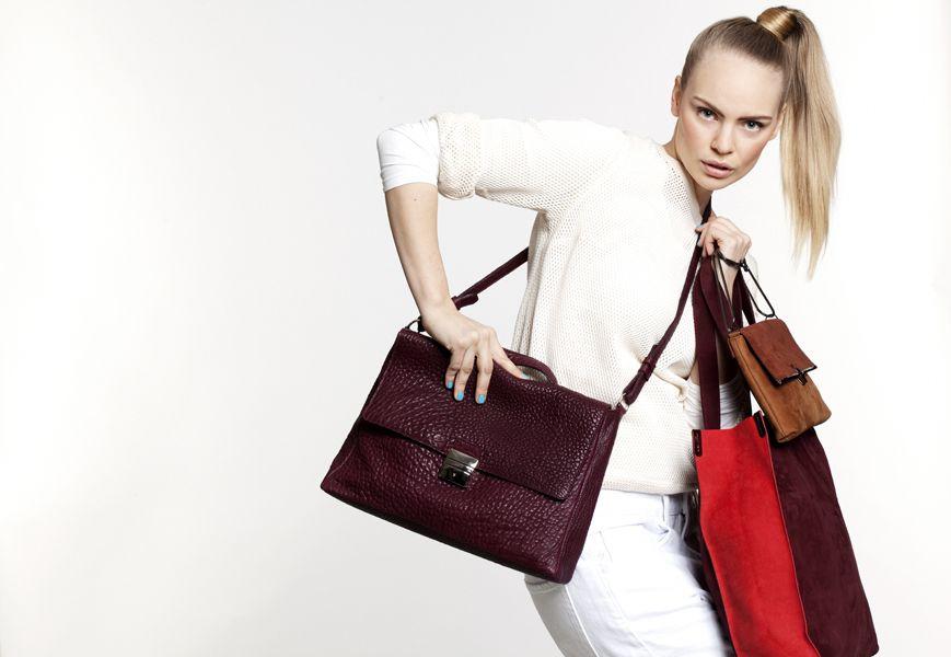 15 torba koje jesen voli