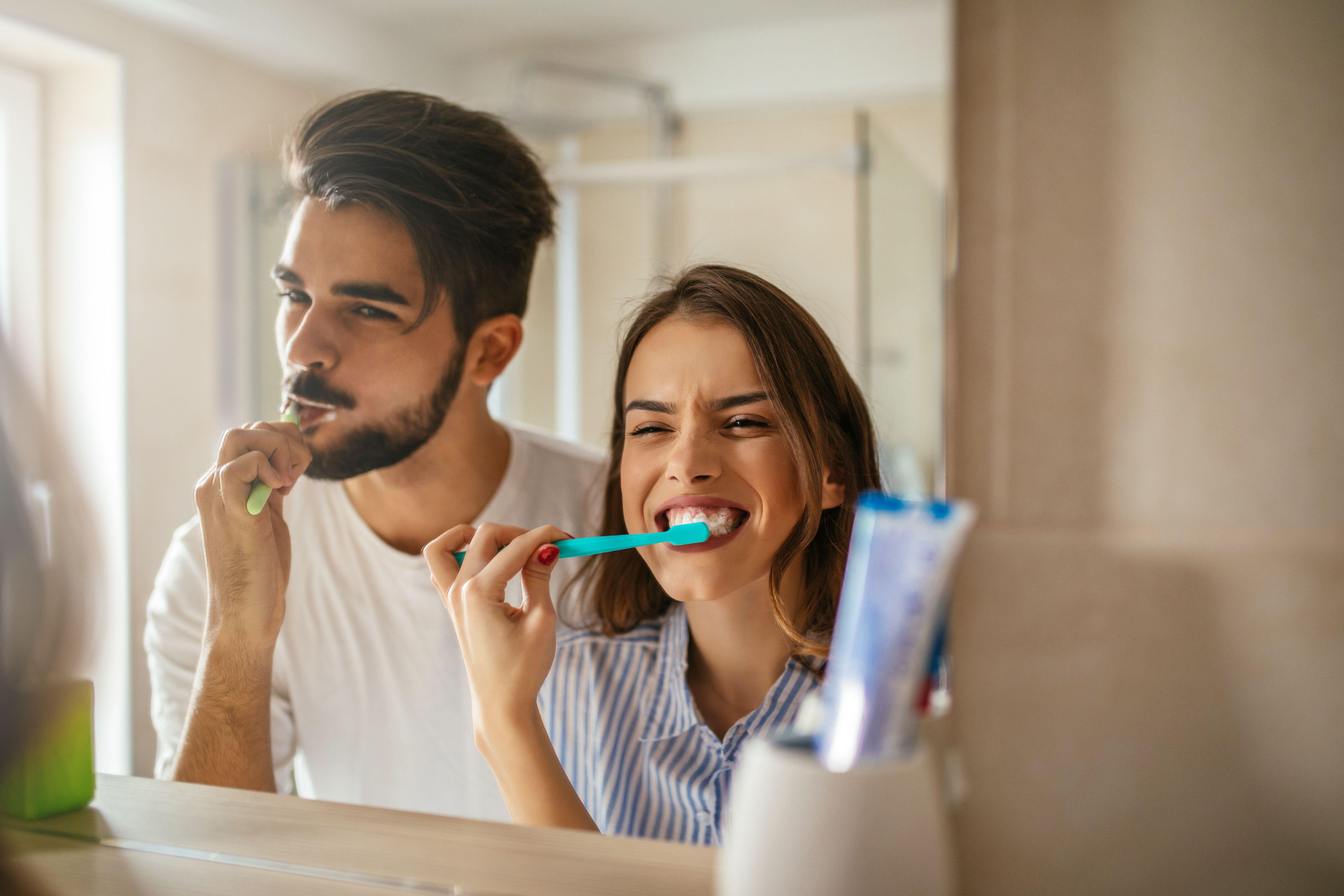 Hrvati peru zube svaki peti dan, a žene na uljepšavanje troše do 12.000 kn godišnje!