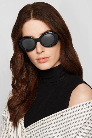 Hoćete li nositi naočale koje proslavila Audrey Hepburn?