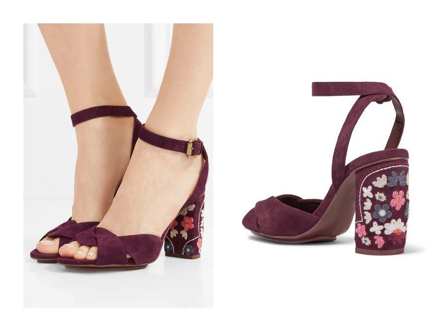 Ove skupocjene ljepotice jedine su sandale koje trebamo ovog ljeta!