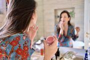 Novi domaći prirodni brand kozmetike - BASIC botanikals najavljuje liniju prirodnih kozmetičkih proizvoda za 21. stoljeće