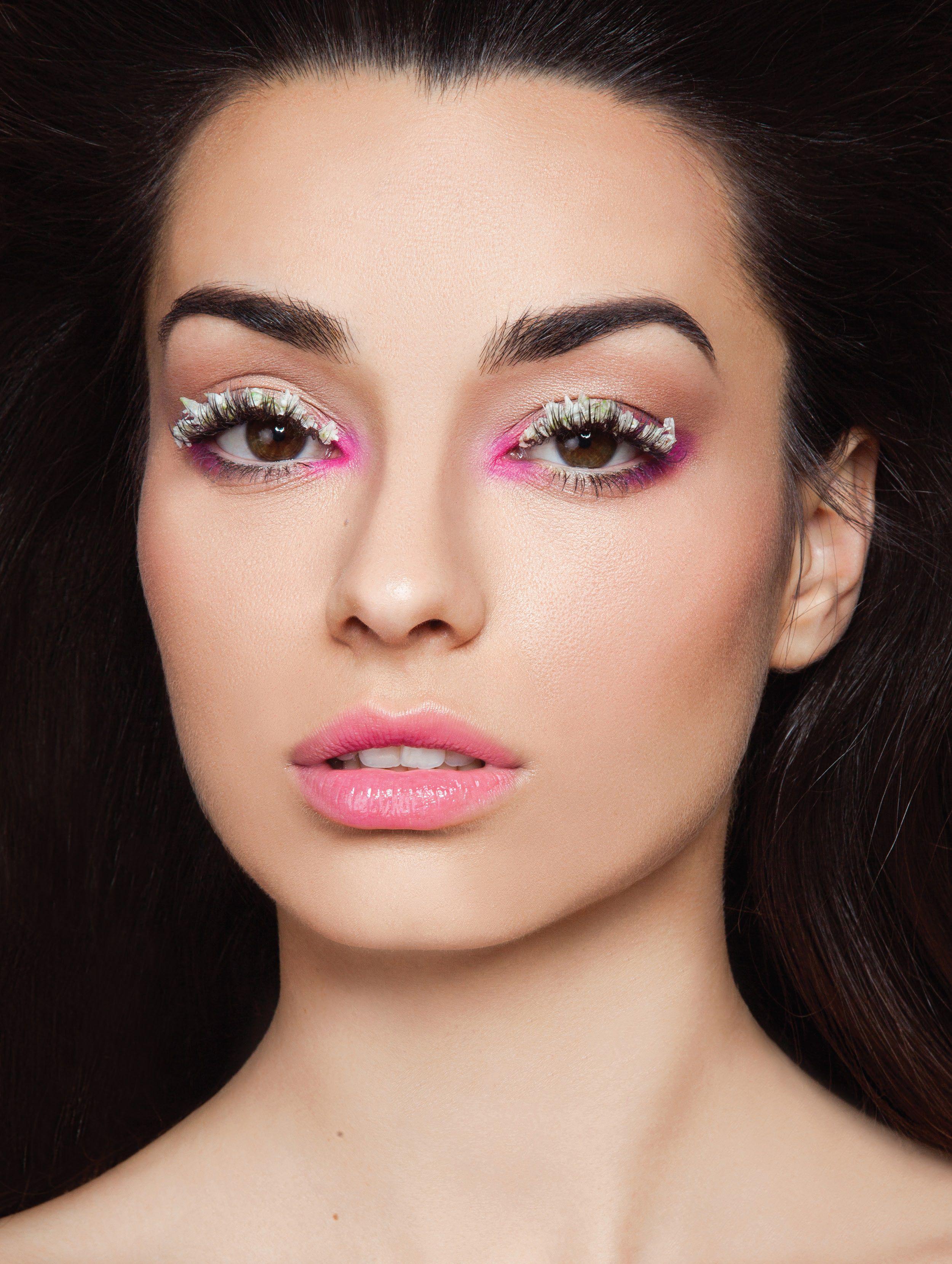Beauty intervju sa Sementom Rajhard