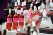 Festival ružičastih vina Pink Day