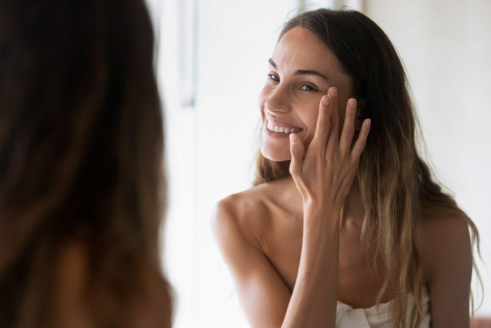 Cica je sve popularniji sastojak u beauty proizvodima: Donosimo sve što trebate znati u njemu