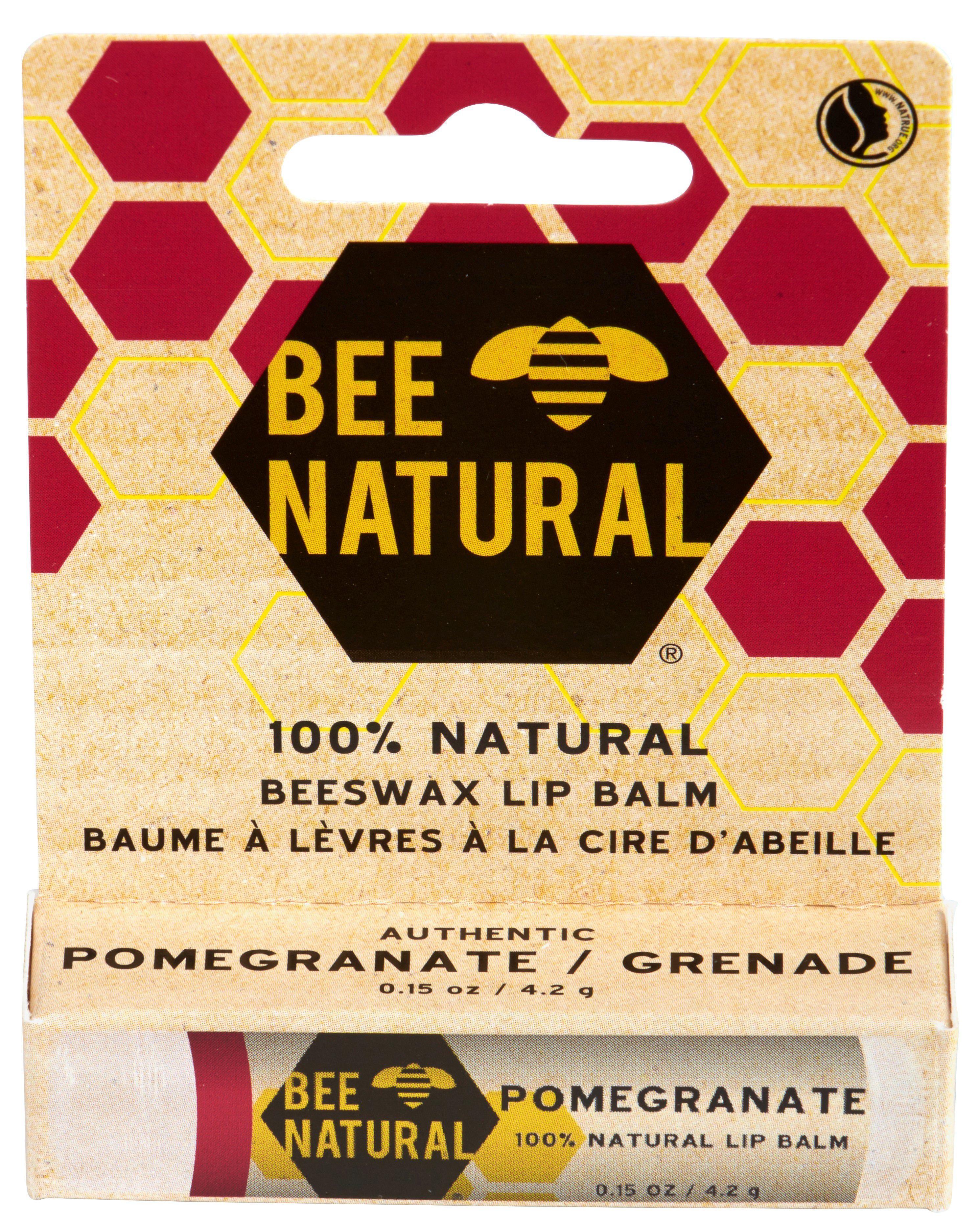 Novi Bee Natural balzami su za prste polizati!