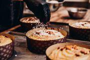Popularna zagrebačka craft pekara predstavila omiljeni božićni desert u posebnom blagdanskom pakiranju