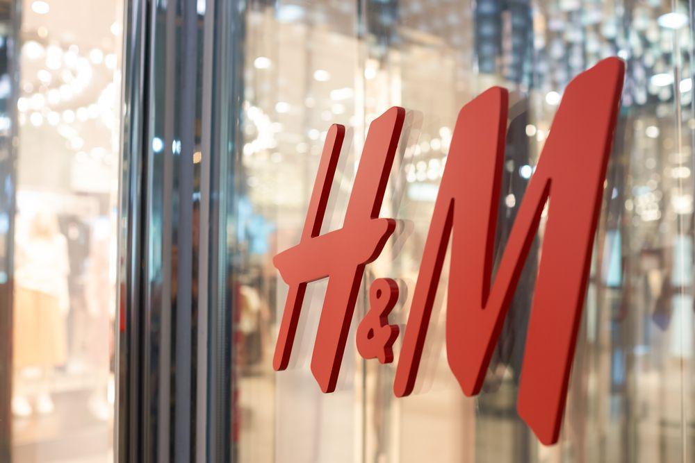 Ekološki osviješteni H&M počinje i iznajmljivati odjeću