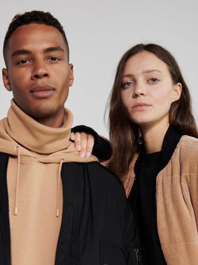 Održiva moda – moda koja bi mogla utjecati na ozdravljenje našeg planeta