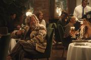 Carrie i Dude u humanitarnoj akciji: Odličnom reklamom za poznato pivo oduševili gledatelje
