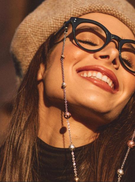 Kolekcija dioptrijskih naočala 'Boris Banović Eyewear' je dobila i nastavak
