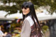 Ultra-visoke platforme i otkačena jakna: Matija Vuica stvarno zna kako ukrasti pozornost 😍
