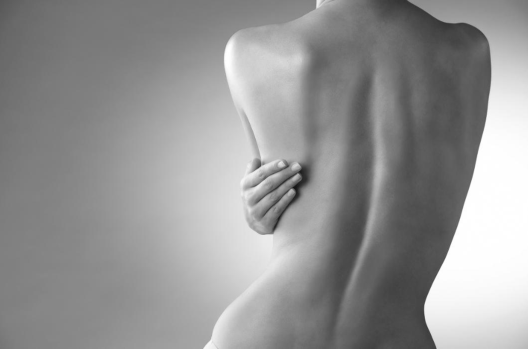 Bio-Oil s ponosom predstavlja novu generaciju tretmana  za suhu kožu