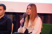 Ea Crnić je Career Paths studentica: 'Inicijativa mi pomaže shvatiti koja mi područja odgovaraju i što bih studirala'