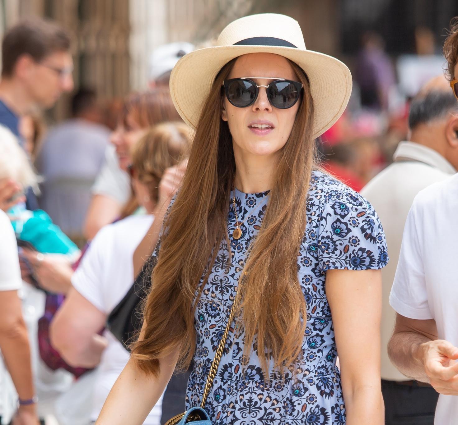 Dubrovačka ljepotica pokazala kako izgleda savršen ljetni styling koji želimo kopirati