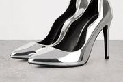 10 cipela koje izgledaju skuplje nego što jesu