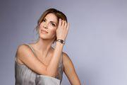 Bojana Gregorić nova Movado ambasadorica