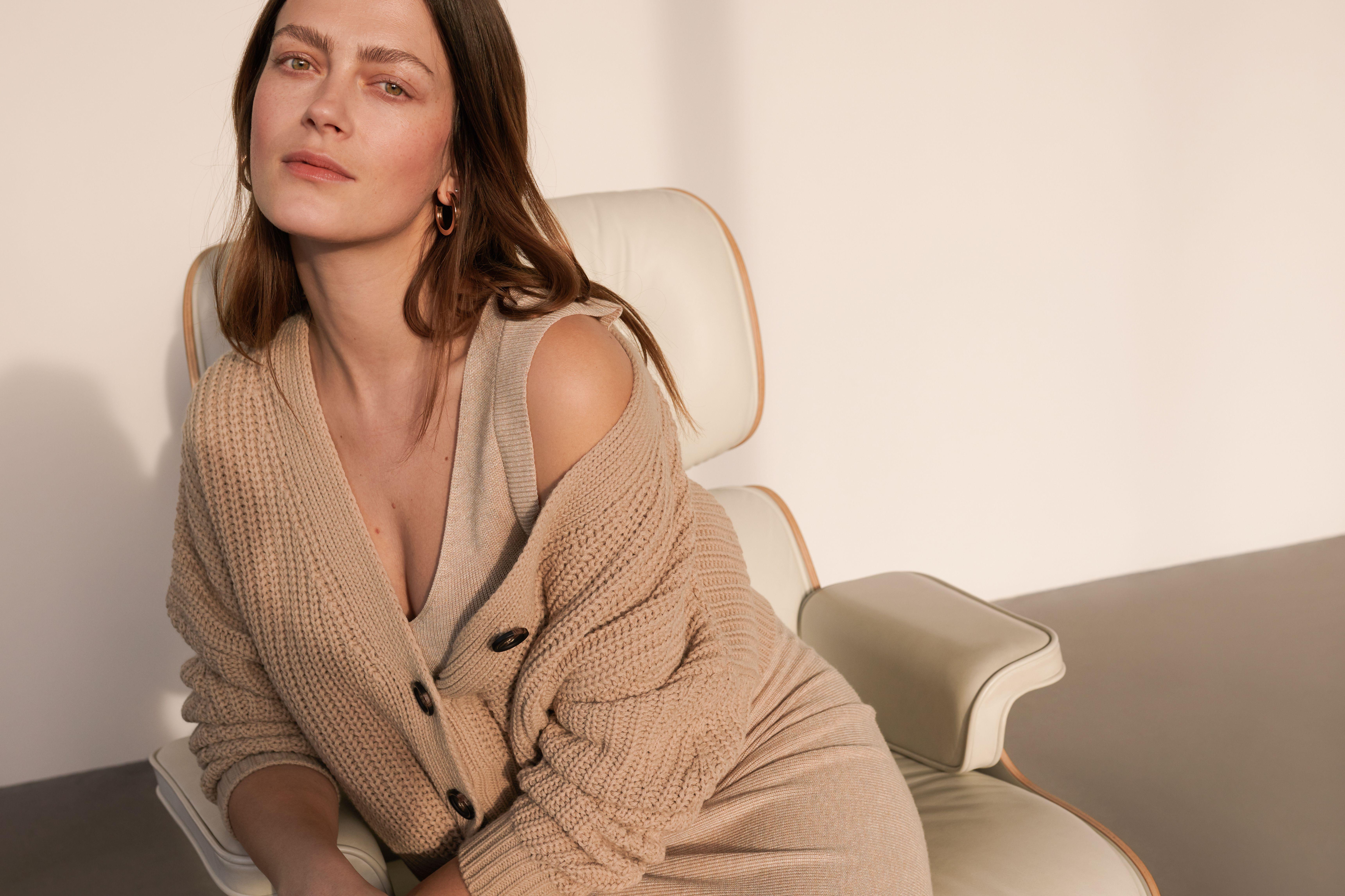Predstavljamo #ReservedForMum kolekciju za stylish buduće mame