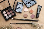 Super vijest za sve beauty ljubiteljice: Zimska rasprodaja stigla je u MAC i prije Božića!