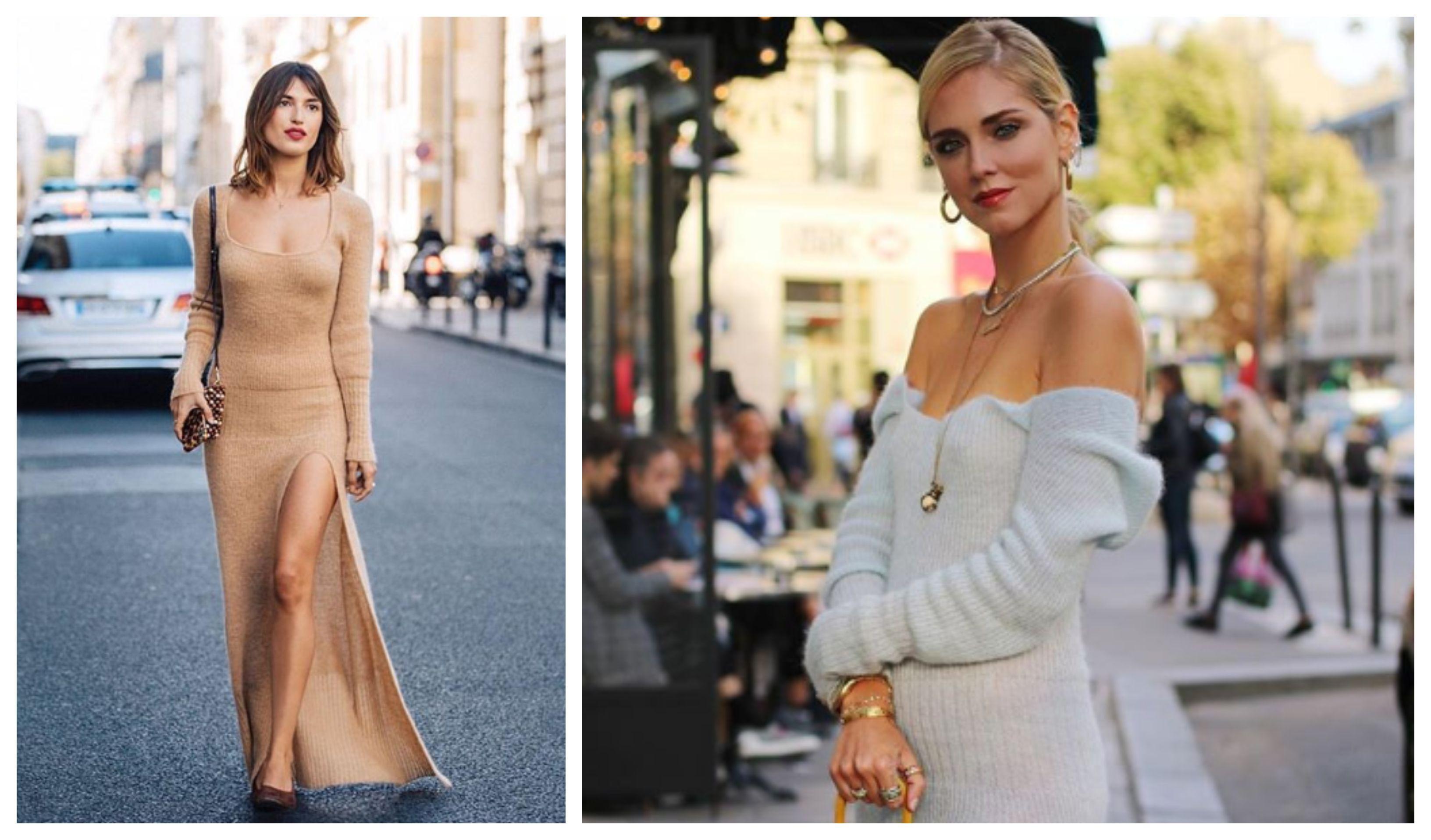 Hoće li ovo postati najpopularnija haljina sezone? Poznate blogerice već je obožavaju