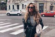Natkošulje su trend za kojim su poludjele sve fashionistice, a poznate Hrvatice isfurale su ih izvrsno
