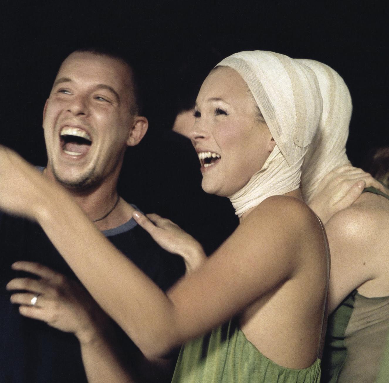 Alexander McQueen: Nesretni vizionar koji je ljepotu pronalazio u grotesknom
