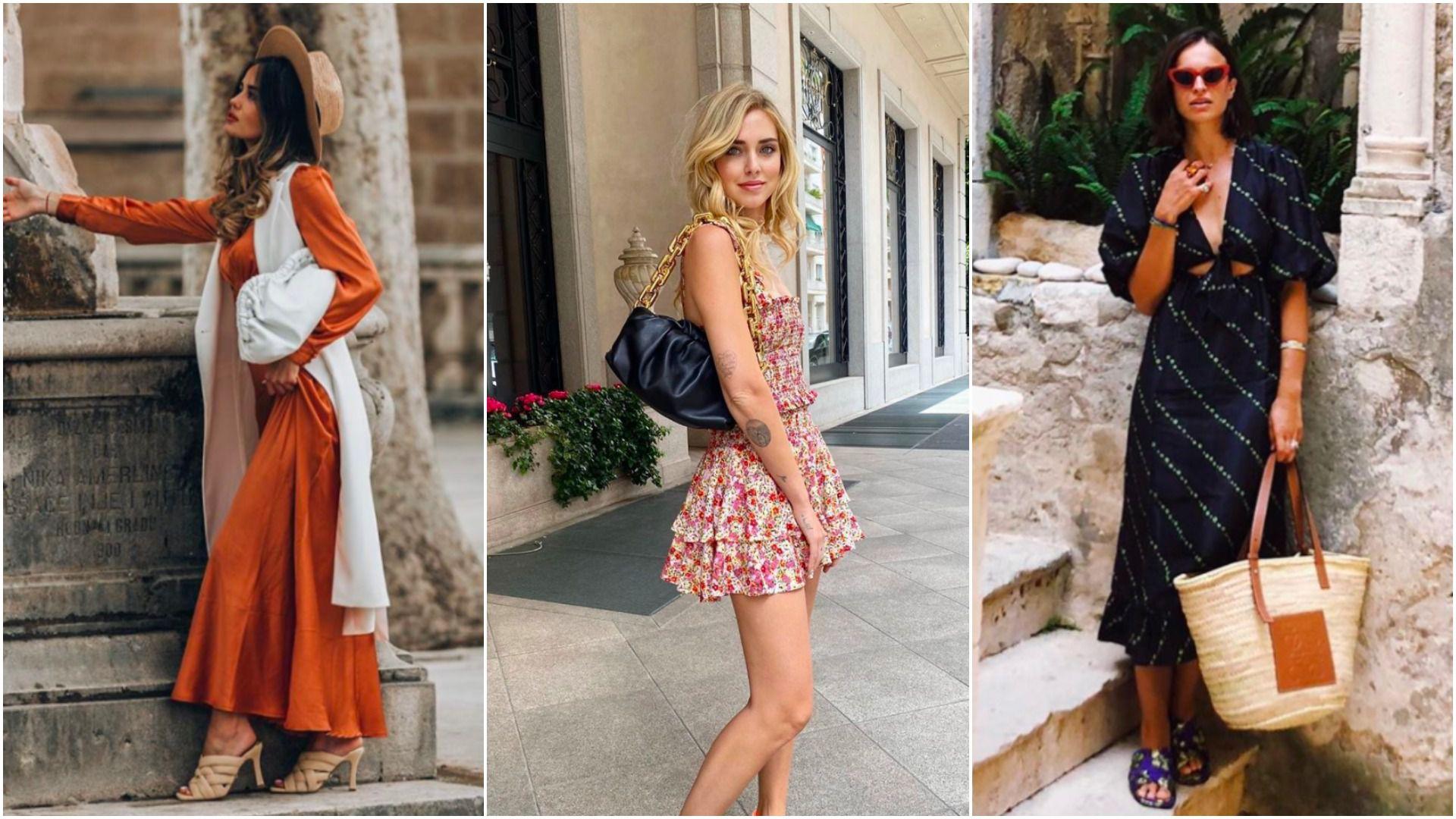 Bottega Veneta i Loewe najpopularniji su brendovi čije cipele i modne dodatke svi žele u svojoj kolekciji