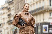 I blogerica Sonja Kovač u kolekciju je dodala najpopularniju ovosezonsku torbu od čije će vam se cijene zavrtjeti u glavi