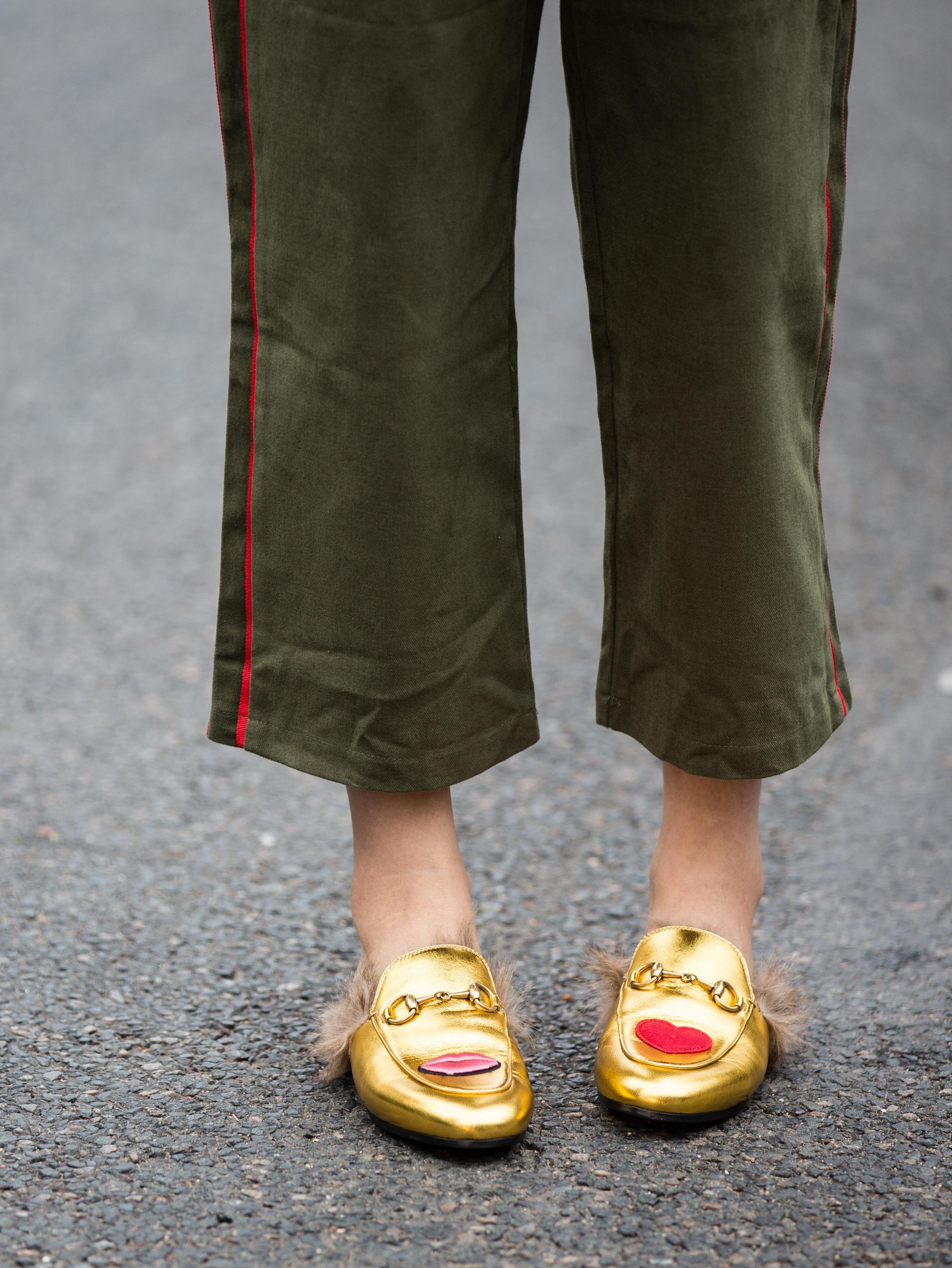 Ovo je jedini par obuće koji vam je ovog ljeta potreban!