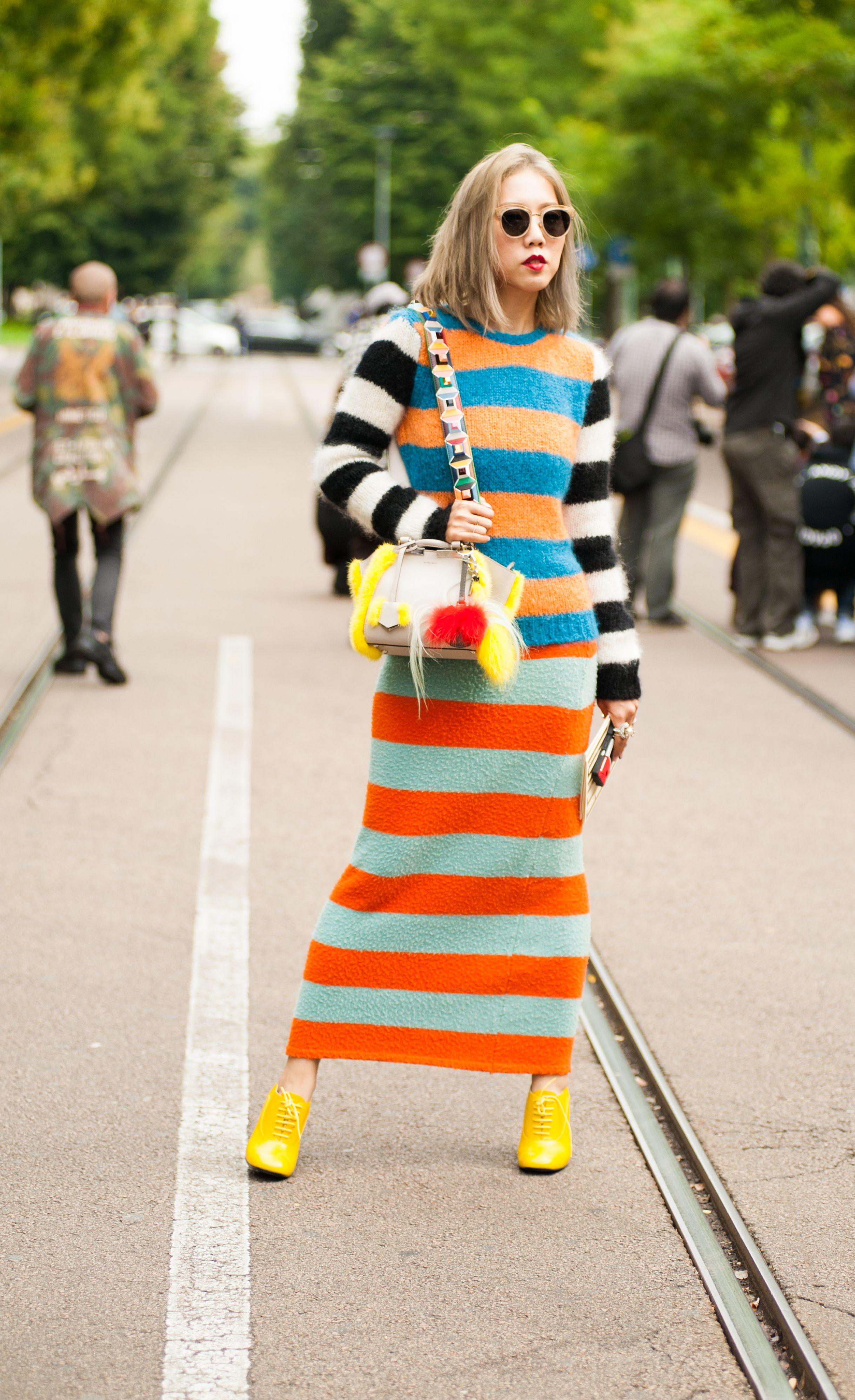 Kakve će se haljine nositi ove jeseni? Izabrali smo najljepše modele do 199 kuna