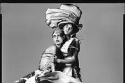 Avedon: fotograf koji je otkrio Dior
