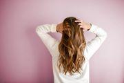 Zbog stresa od potresa primijetili ste promjene na koži ili ispadanje kose? Dermatologinja pojašnjava o čemu se radi