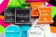 Dobrodošli u čaroban svijet Glamglow!