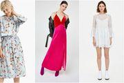 Za svaku priliku: Najljepše haljine za novu sezonu