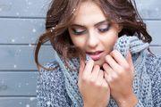 Postignite besprijekoran make up na koži koja se ljušti