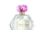 Ovaj tjedan osvojite parfem Private show