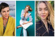Tri dame otkrile super trikove koji im pomažu uvijek održati kožu lijepom, blistavom i mladolikom