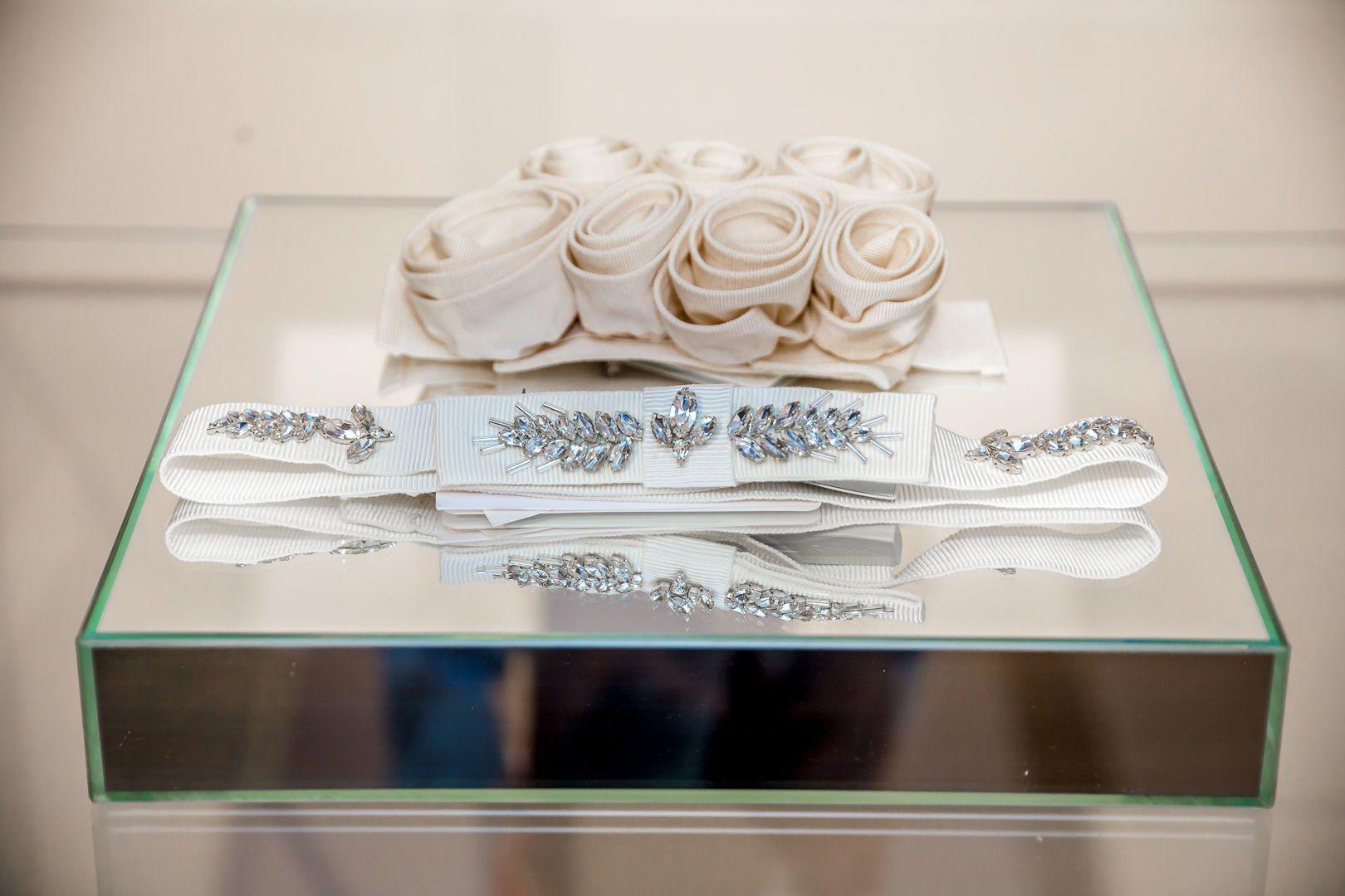 Predstavljena MAX MARA bridal collection 2017  inspirirana mladenkama koje kroje vlastita pravila