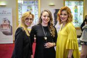 U Zagrebu predstavljen novi Mon Guerlain parfem