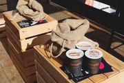 Kakvu kavu vole poznati otkrili su povodom 50. rođendana omiljenog im napitka