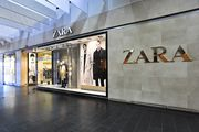 Otvara se najveća Zara na svijetu