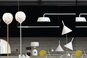 Vrtoglavo kreativne lampe. Upalite!