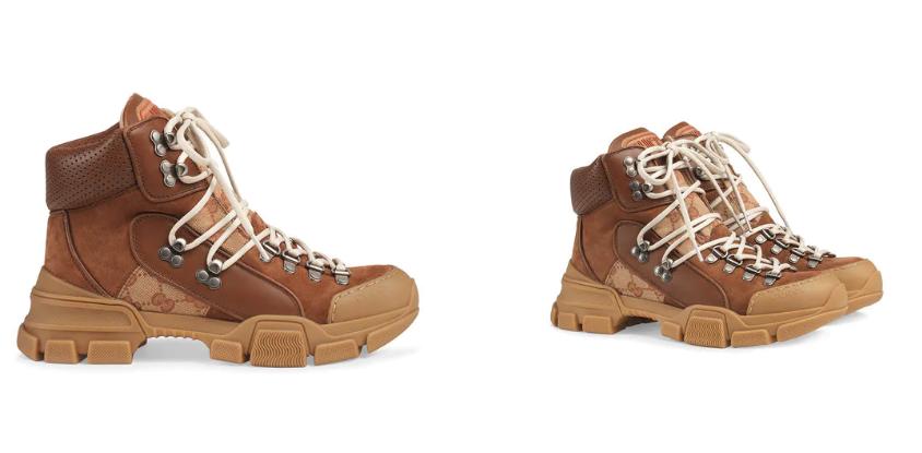 Vrijeme je da potražite - planinarske cipele! Naime, upravo se one nose
